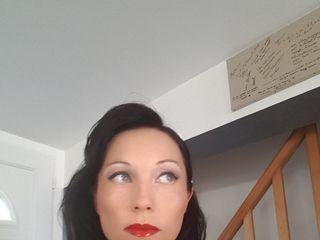 Myself Beauty 4