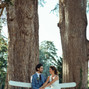 Le mariage de Lucie C. et Esther Joly Photographie 70