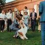 Le mariage de Lucie C. et Esther Joly Photographie 71