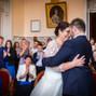 Le mariage de Julie D. et Céline Sahn Photography 2