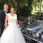 Le mariage de Heduy Alexia et Location British Cars 29