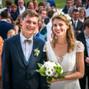 Le mariage de Camille Leroux et Manu Dj 5