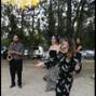 Le mariage de Elodie Gay et Sonorisation-83 12