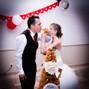 Le mariage de Elodie et Best Events 5
