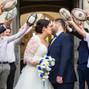 Le mariage de Julie D. et Céline Sahn Photography 3