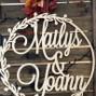 Le mariage de Maïlys et Coclico 19