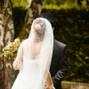 Le mariage de Emmanuelle Kress et Oui Création Mariage 3