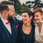 Le mariage de Guegan et FFH Photographie 13
