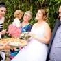 Le mariage de Laurie et Kemper Gastronomie 10