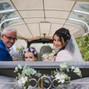 Le mariage de Eric et RSPhoto Photographe Mariage 8