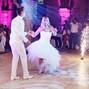 Le mariage de Tiph Aine et XXL Organisation 18