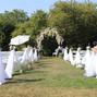 Le mariage de Le noc jeremy et Jour J Event 12