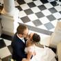 Le mariage de Marie et Rachel Photographie 11
