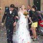 Le mariage de Justine Nieto et Laurent Carrara 14