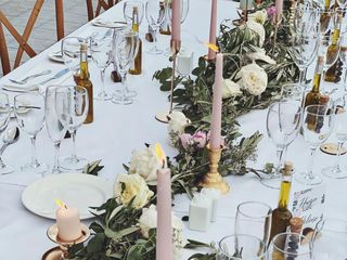 French Riviera Weddings 4