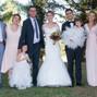 Le mariage de Justine Nieto et Laurent Carrara 16