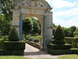 Château de Sorel 3