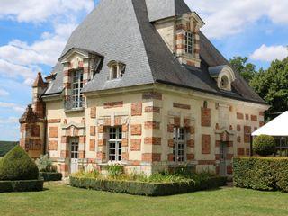 Château de Sorel 4