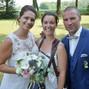 Le mariage de Cindy et Anne-Sophie Le Van 7