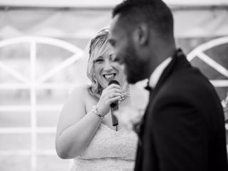 Wedding Memories 1