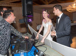 DJ Soirée Privée 1