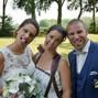 Le mariage de Cindy et Anne-Sophie Le Van 8