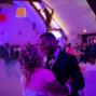 Le mariage de Céline Peps et Wedding Memories 4
