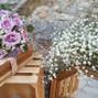Le mariage de Paquet Valérie et Un Jour Parfait 2