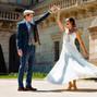 Le mariage de Margaux ROBERT et Juliette Flambard 6