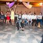Le mariage de Justine Nieto et DJ Soirée Privée 10
