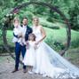 Le mariage de Keny et Chloé Pugin 24