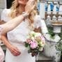 Le mariage de Keny et Chloé Pugin 25