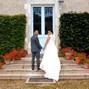 Le mariage de Morgane Jeudy et Eglantine Mariages & Cérémonies Poitiers 14