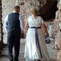 Le mariage de Paquet Valérie et Un Jour Parfait 5