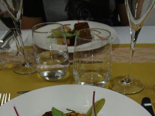 Code-Cuisine 5