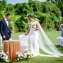 Le mariage de Odile S et Malmoth Photography 5