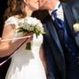 Le mariage de Marion O. et Atipiik 12