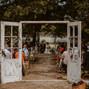 Le mariage de Morgane Cuny et Le Domaine du Bois d'Andigné 16