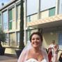 Le mariage de Giancontieri Laurie et Vanessa Loggia 10