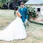 Le mariage de Romain et Matthieu Pineau Photographie 10