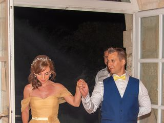 Danse-Mariage 2