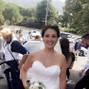 Le mariage de Giancontieri Laurie et Vanessa Loggia 11
