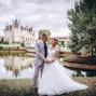 Le mariage de Philippe et Laurence Poullaouec Photography 6