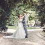 Le mariage de Séverine Gauthier et Designer Photos 1
