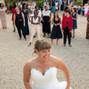 Le mariage de Marine P-B et Cézar Albéric 4