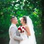 Le mariage de Anthony et Mat' Events Production 6