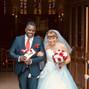 Le mariage de Marine P-B et Cézar Albéric 5