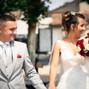 Le mariage de Anthony et Mat' Events Production 7