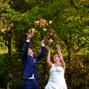 Le mariage de Elsa R. et Studio Océan d'Images 15