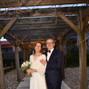 Le mariage de Patrick D. et Photo Christophe 6